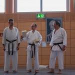 2016_04 Karatelehrgang 12