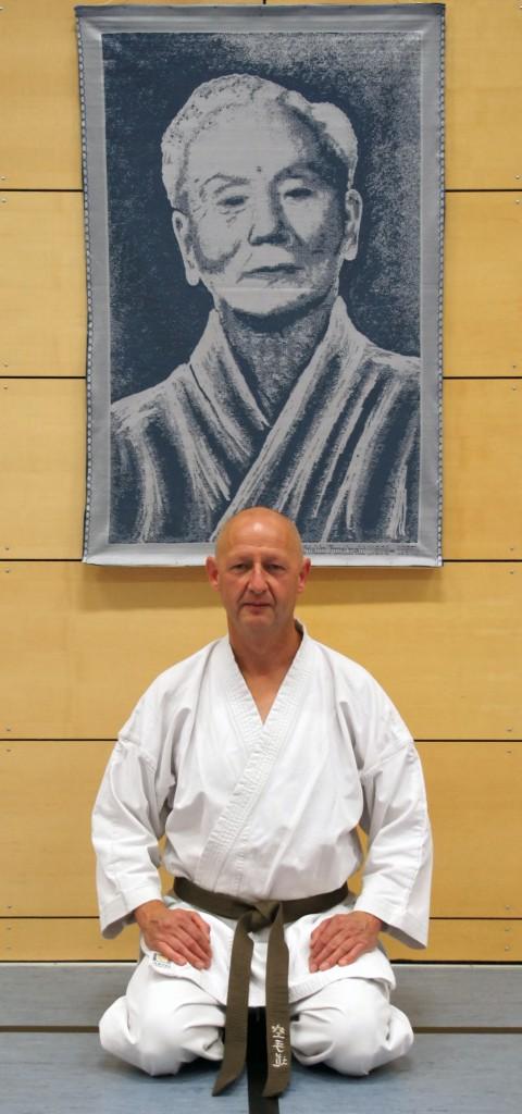 Klaus M