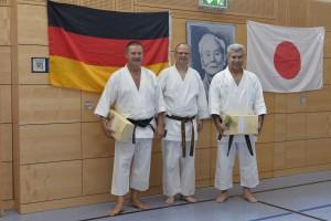 2015_06 Karatelehrgang Dörfles-Esbach 049