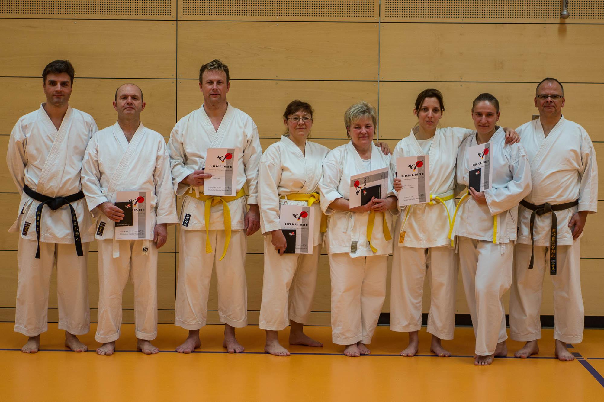 Karateprüfung_2015_12