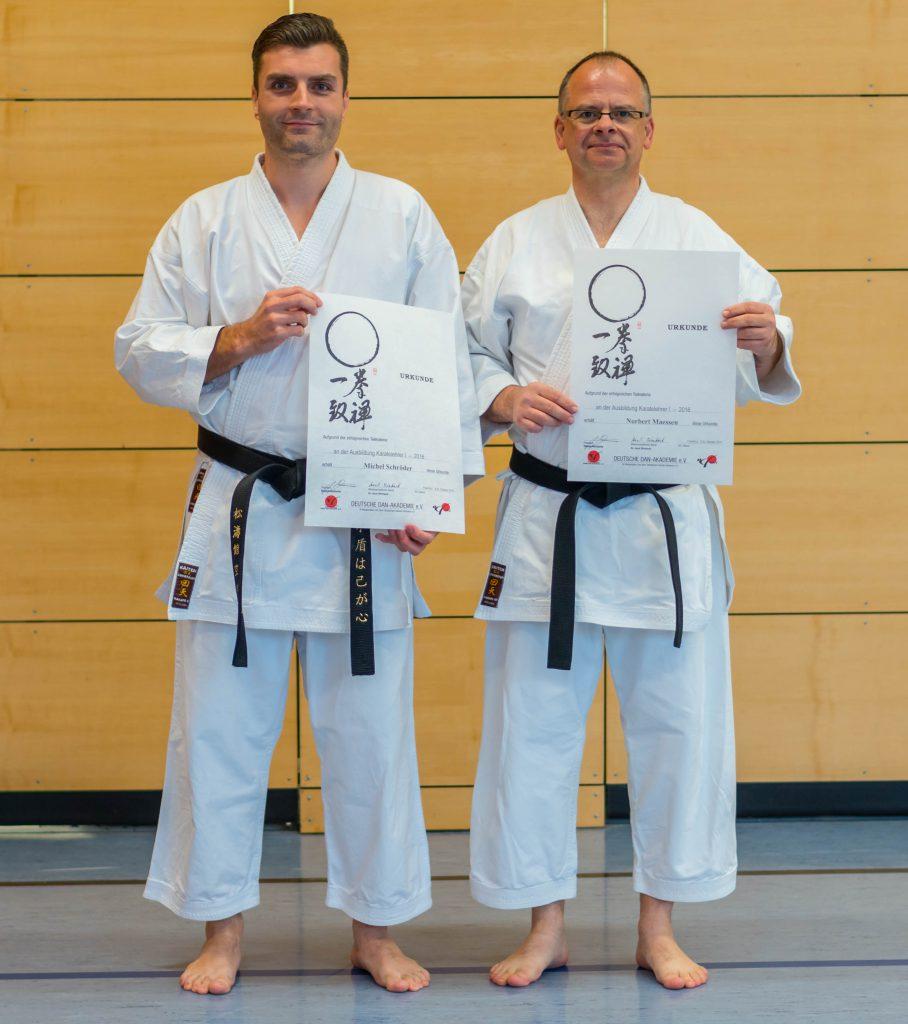 karatepruefung_2016_10