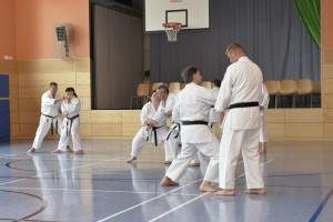 2015_06 Karatelehrgang Dörfles-Esbach 008
