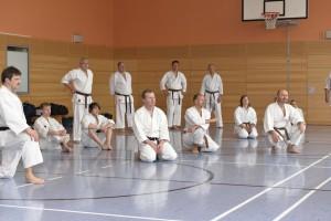 2015_06 Karatelehrgang Dörfles-Esbach 012