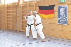 2015_06 Karatelehrgang Dörfles-Esbach 013