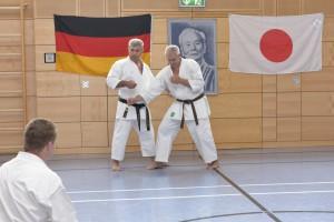 2015_06 Karatelehrgang Dörfles-Esbach 014