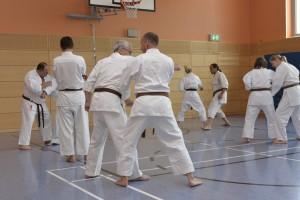2015_06 Karatelehrgang Dörfles-Esbach 017