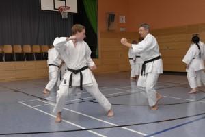 2015_06 Karatelehrgang Dörfles-Esbach 022