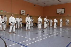 2015_06 Karatelehrgang Dörfles-Esbach 026