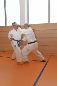 2015_06 Karatelehrgang Dörfles-Esbach 105