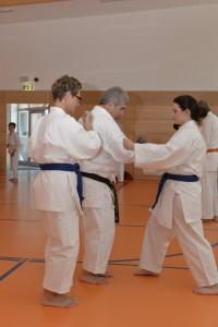 2015_06 Karatelehrgang Dörfles-Esbach 107