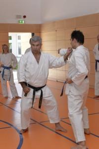 2015_06 Karatelehrgang Dörfles-Esbach 110