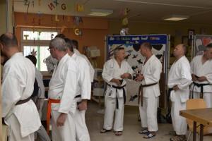 2015_06 Karatelehrgang Dörfles-Esbach 132