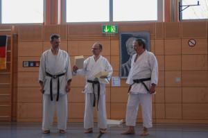 2016 04 Karatelehrgang 12