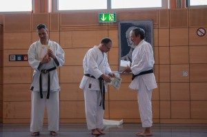 2016 04 Karatelehrgang 14