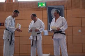 2016 04 Karatelehrgang 15