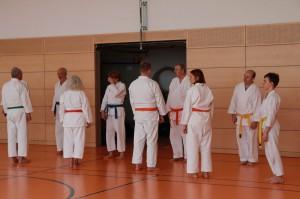 2016 04 Karatelehrgang 168
