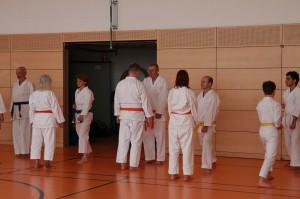 2016 04 Karatelehrgang 169