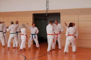 2016 04 Karatelehrgang 171