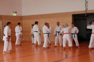 2016 04 Karatelehrgang 172