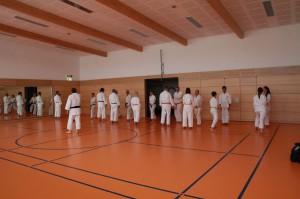 2016 04 Karatelehrgang 184