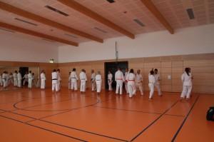 2016 04 Karatelehrgang 185