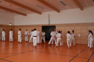 2016 04 Karatelehrgang 188