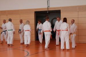 2016 04 Karatelehrgang 189