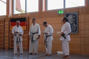 2016 04 Karatelehrgang 19