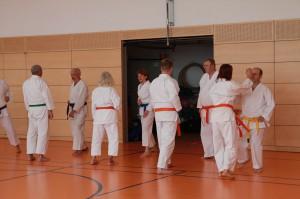 2016 04 Karatelehrgang 190