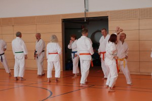 2016 04 Karatelehrgang 191