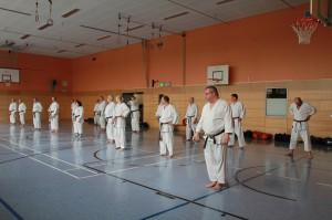 2016 04 Karatelehrgang 227