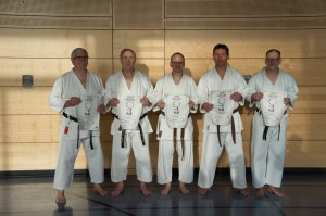 2016 04 Karatelehrgang 283