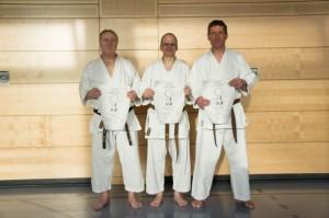 2016 04 Karatelehrgang 286