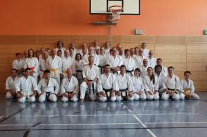 2016 04 Karatelehrgang 29