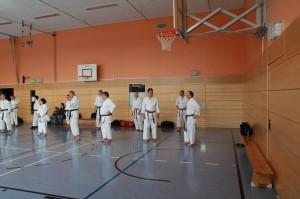 2016 04 Karatelehrgang 37