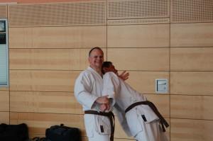 2016 04 Karatelehrgang 40