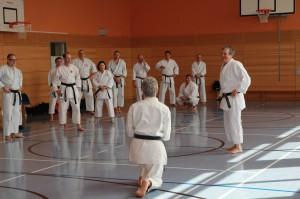 2016 04 Karatelehrgang 42