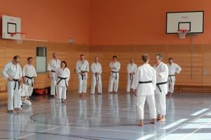 2016 04 Karatelehrgang 44