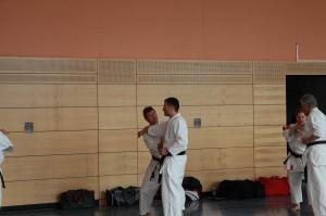 2016 04 Karatelehrgang 47
