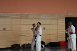 2016 04 Karatelehrgang 48