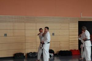 2016 04 Karatelehrgang 49
