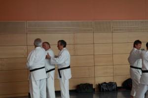 2016 04 Karatelehrgang 51