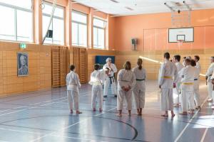 2018 11 Karate Lehrgang 149