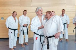 2018 11 Karate Lehrgang 61