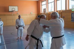 2018 11 Karate Lehrgang 67
