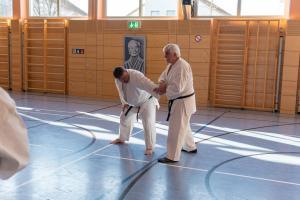 2018 11 Karate Lehrgang 81